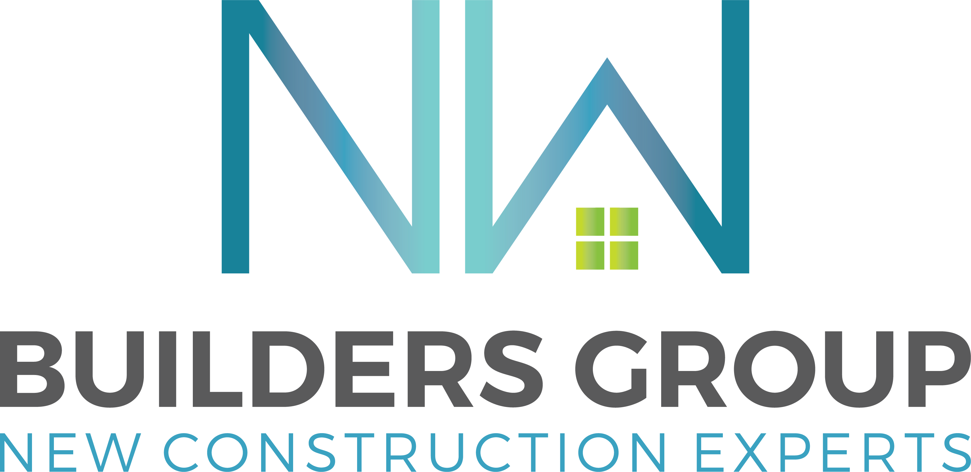 NW Builders Group